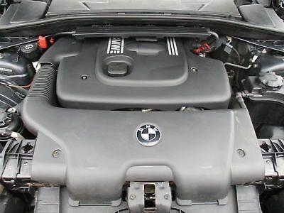 Vand motor 2.0 d bmw e90-e87 M47 122-163 cp