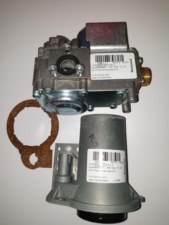 Vana de gaz HoneyWell VK8115V Centrală Termică Vaillant ecoTEC Plus