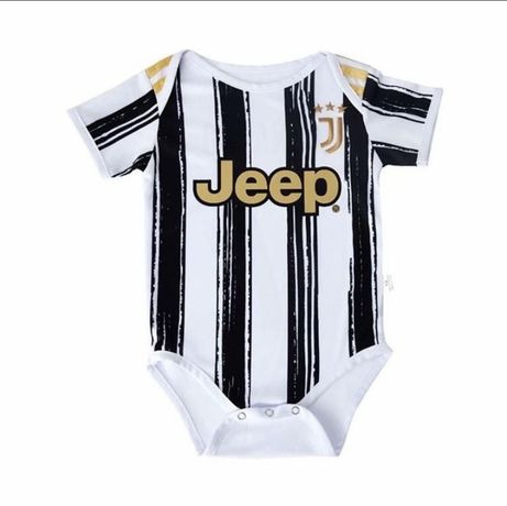 ПОДАРОЧНАЯ Футбольная форма для малыша