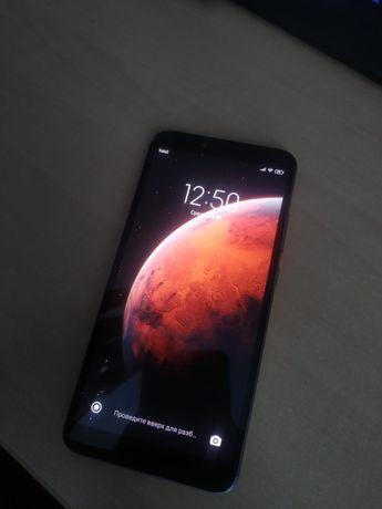 Xiaomi redmi S2 срочно