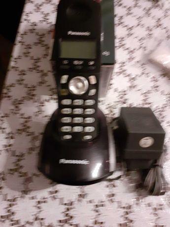 Vand telefon portabil fara fir philips fara acumulatori