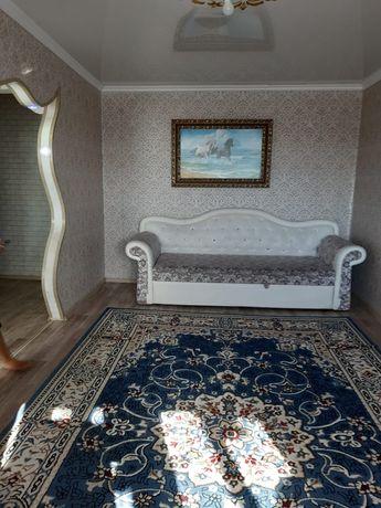Продам 2 комнатную в центре города или обмен на 3 комнатную
