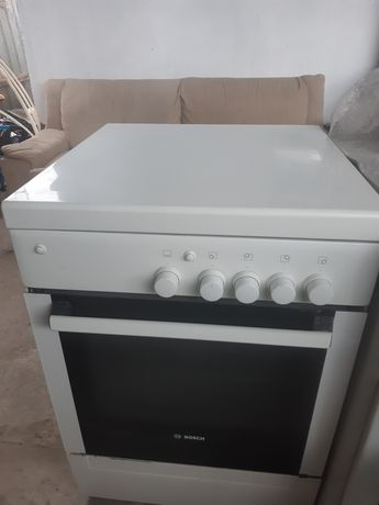 Газ плита продам
