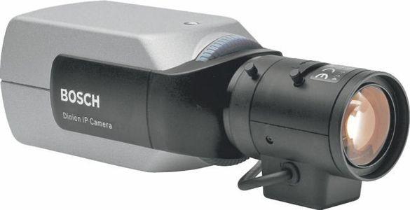 Продавам IP хибридни камери Bosch DINION NWC-0455-10P.