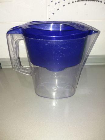 Кувшин для фильтра  воды