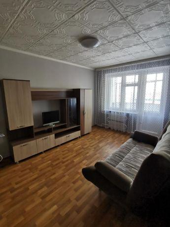 Сдам 1-комнатную в районе Евразии