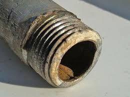 Газовые трубы, водопроводные трубы, трубы отопления, сварка.