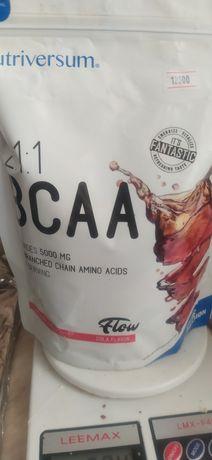 Продам аминокислоты BCAA/БЦАА со вкусом колы