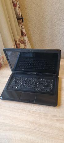 HP Compag продам