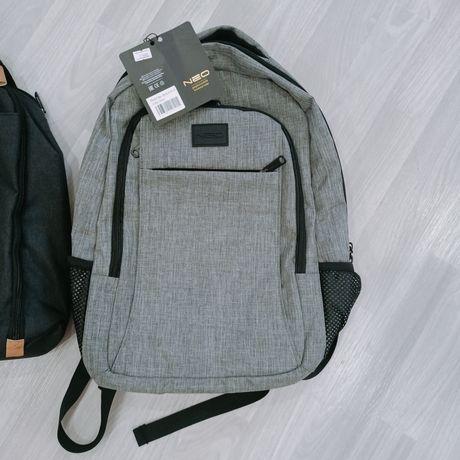 Продам сумки для ноутбуков