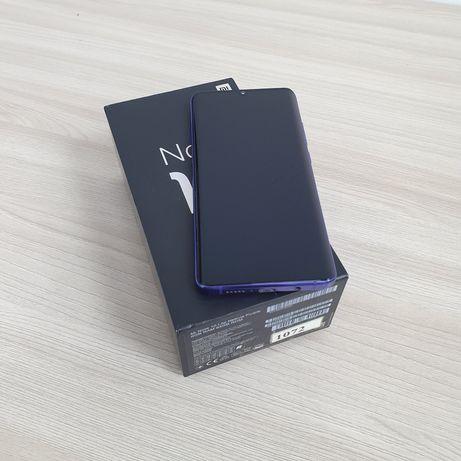 "Xiaomi Mi Note 10 lite, в отичном сост. Магазин ""Макс"""