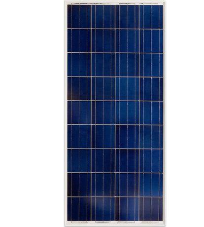 Kit fotovoltaic rulota autorulota panouri solare inverter controller