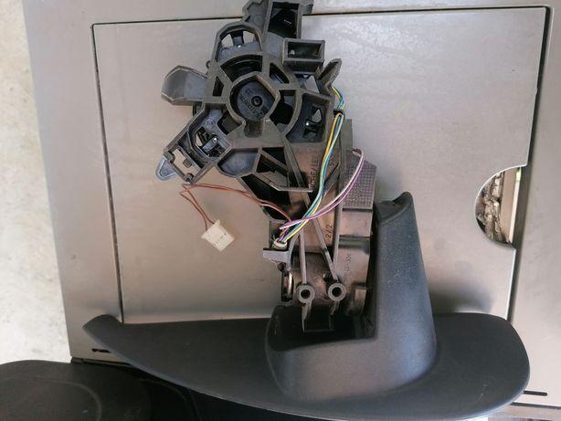 Oglinda Renault Kangoo