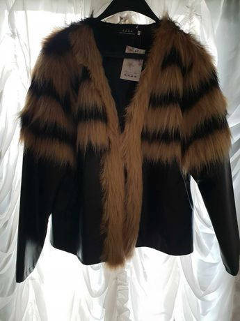 Зимно женско яке