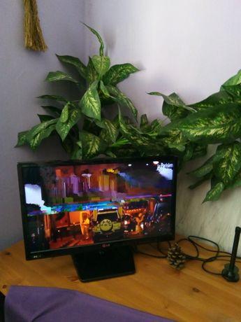Телевизор LG плюс подарък