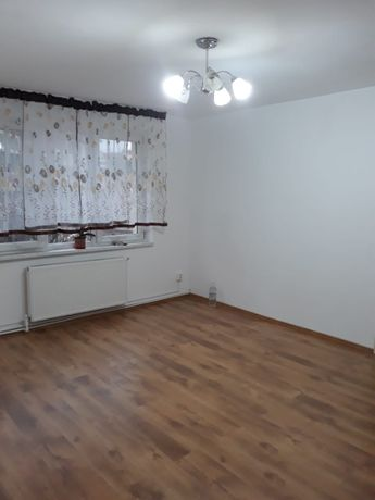 Apartament 2 camere centrul vechi, bloc de caramida, reabilitat termic