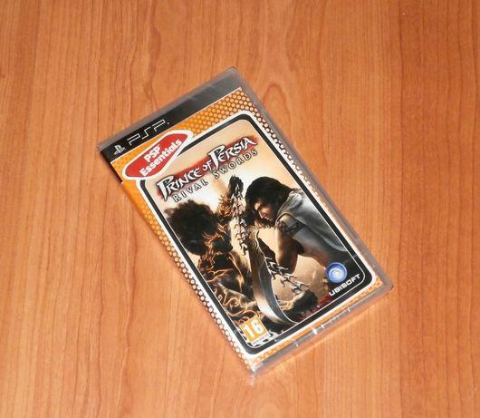 Jocuri si filme UMD pentru Sony PSP , noi , exclusivitati de colectie