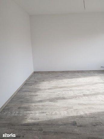 Apartament 2 Cam Bloc Nou