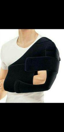 Бандаж для плеча