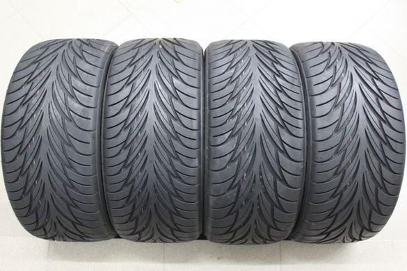215/40-16 Federal летни гуми