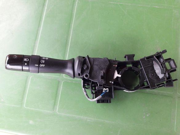 Ключ / лост / ръчка за светлини за Toyota RAV4 след 2006 г.