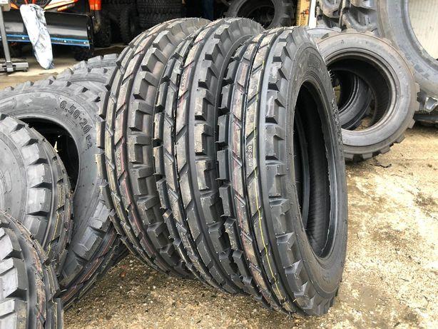 6.50-20 cauciucuri noi pentru directie anvelope ieftine pentru u650