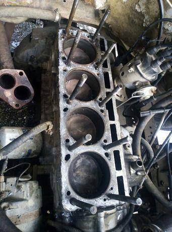 Ремонт двигателя.Ваз.Газ.Уаз.