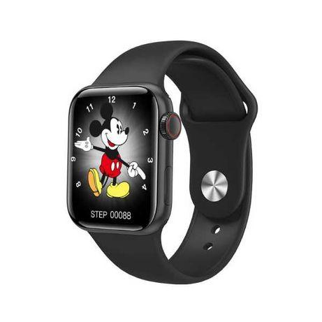 M16 mi Часы aple watch Apple watch 6 Smart watch смарт часы Умные часы