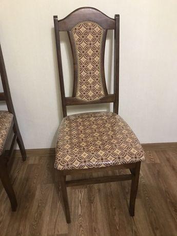Продам стуля
