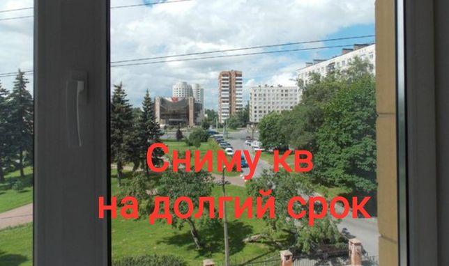 Квартира 2-х комнатная на Казахфильме