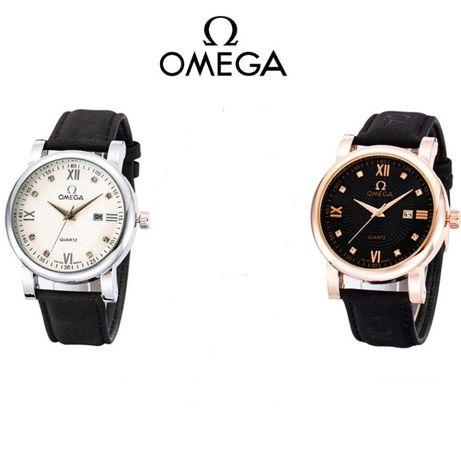 Ceasuri bărbătești Omega
