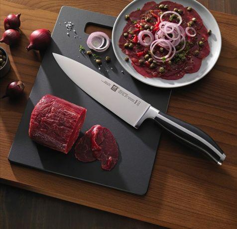 Кухненски нож Zwilling Cuisine, 20см,включена доставка