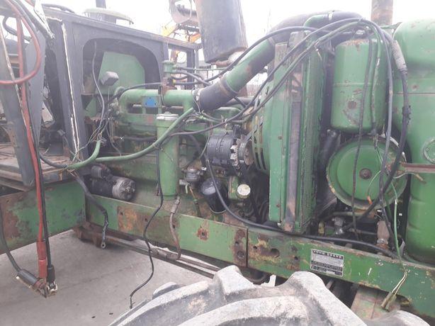 Piese tractor John deere 3130