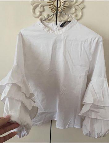 Camasa marca Zara