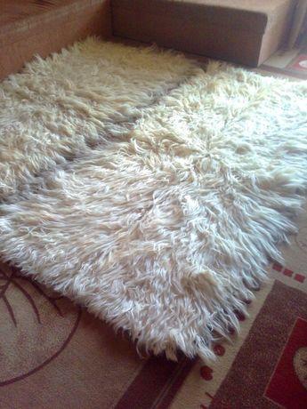Халища китеници - бели - от Родопите