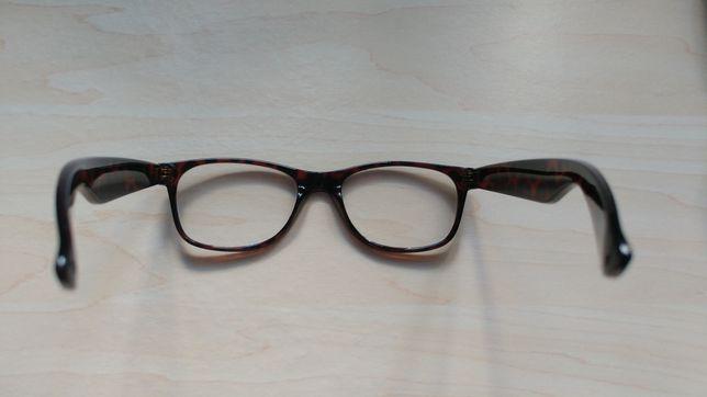 Rame ochelari RayBan