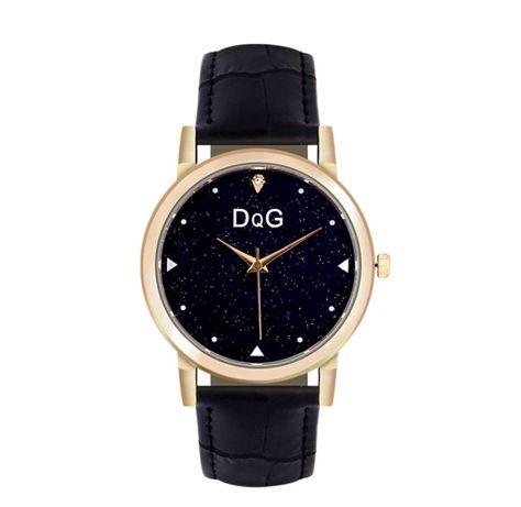Дамски часовник D&G Dolce Gabbana EA Emporio Armani
