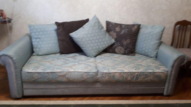 Продам диван пр-ва Белоруссия