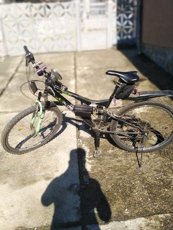 Bicicleta în stare perfecta de funcționare MTB