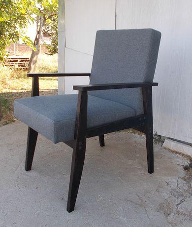 Столове Кресла Мебели