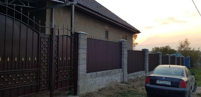 Продам Дом в посёлке Жалпаксай