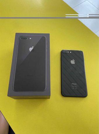 Айфон 8+ IPhone8+