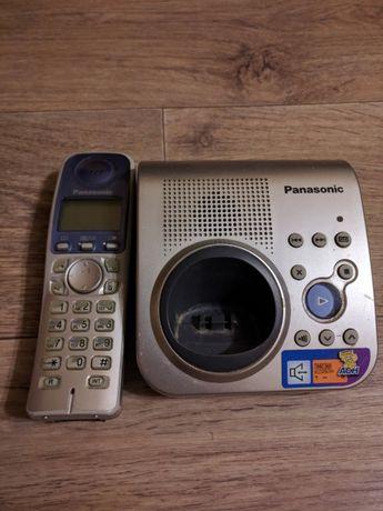 Радио телефон, проспект Абая 220, станция метро Москва