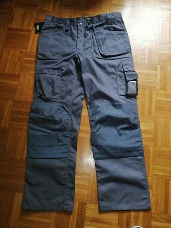 Pantaloni de lucru noi nefolositi