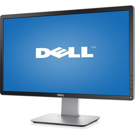 "Monitor LED DELL 23"" IPS FullHd U2312HM"