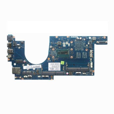 Placa de baza Lenovo IdeaPad S540 Defect Service Reparatie 81QX000FUS