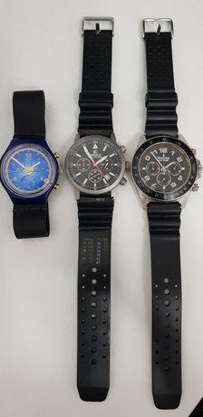 Ceasuri cronograf