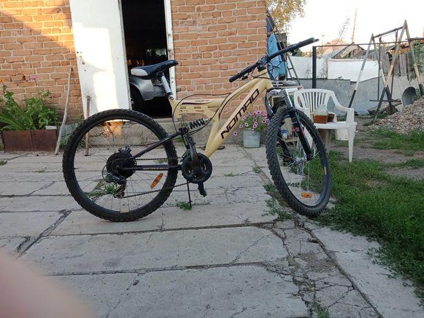 Велосипед продам.