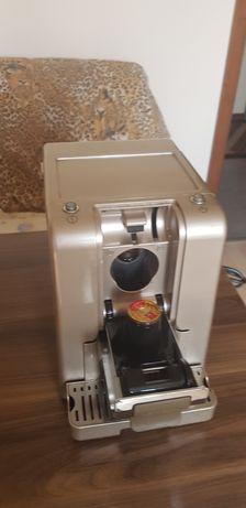 Кафе машина Zepter