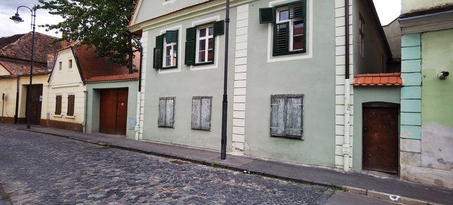 Oportunitate! Centru istoric Sibiu,Spațiu comercial de vanzare!!!